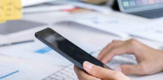 diagnoza błędów w Twojej aplikacji mobilnej